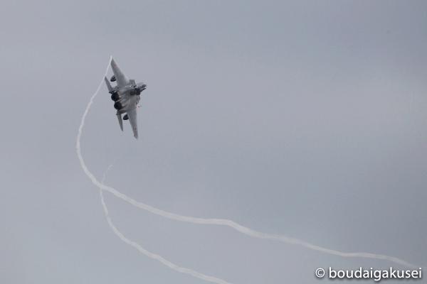 2012年 築城基地航空祭 その3 03