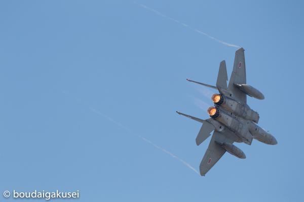 2012年 築城基地航空祭 その3 05