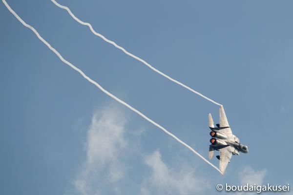 2012年 築城基地航空祭 その3 04