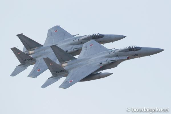 2012年 築城基地航空祭 その3 06