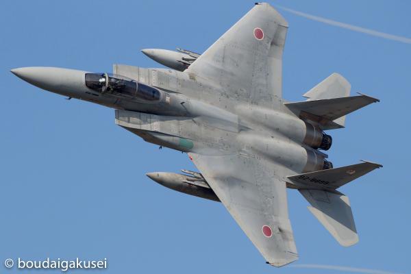 2012年 築城基地航空祭 その3 07
