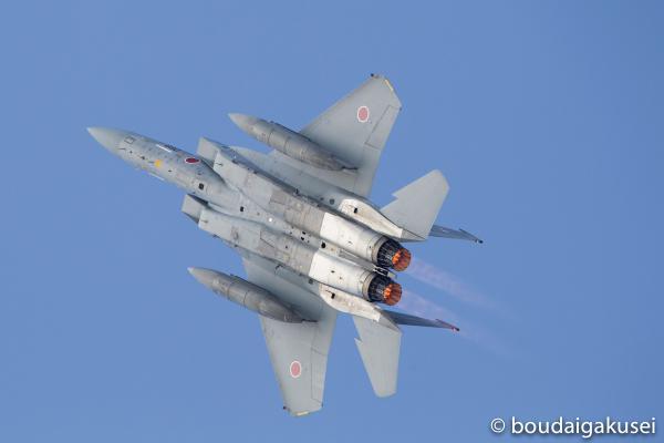 2012年 築城基地航空祭 その3 08