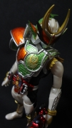 meron_shin01