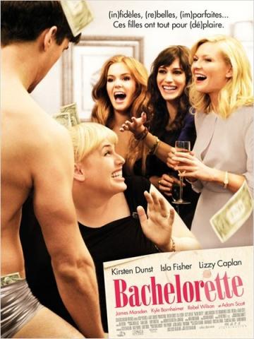 Bachelorette.jpg