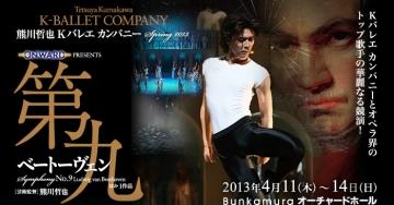 K-ballet_no9_2013.jpg