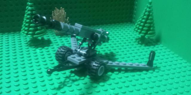 120mm 1