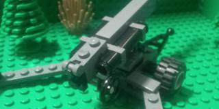 120mm 2