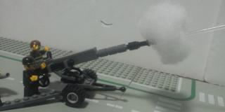 120mm 6