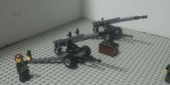 120mm 7