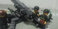 120mm 5