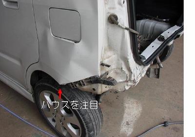 PQ夢工房企画2012-179