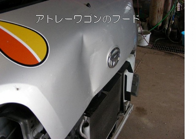PQ夢工房企画2012-032