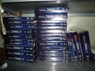 dc071107_20120711210515.jpg