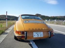s-dc112011.jpg