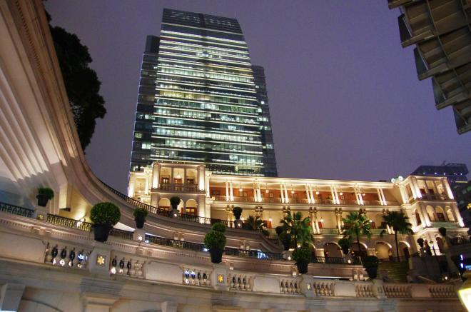 HK(105)_convert_20130309160927.jpg