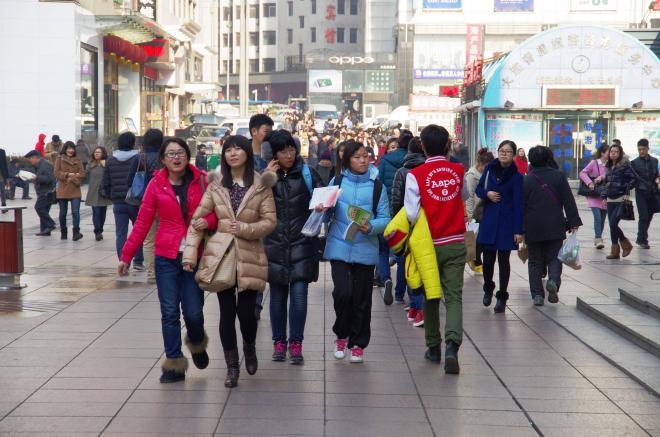 HK(133)_convert_20130309162209.jpg