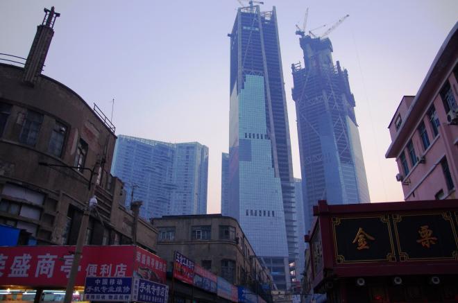 HK(145)_convert_20130309162920.jpg