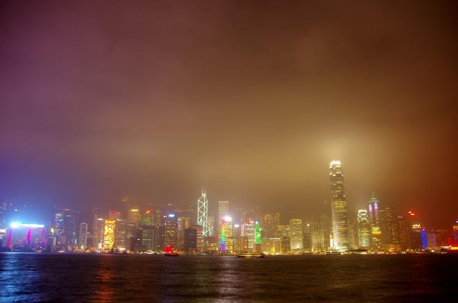 HK(21)_convert_20130309155010.jpg