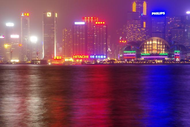 HK(24)_convert_20130309155353.jpg