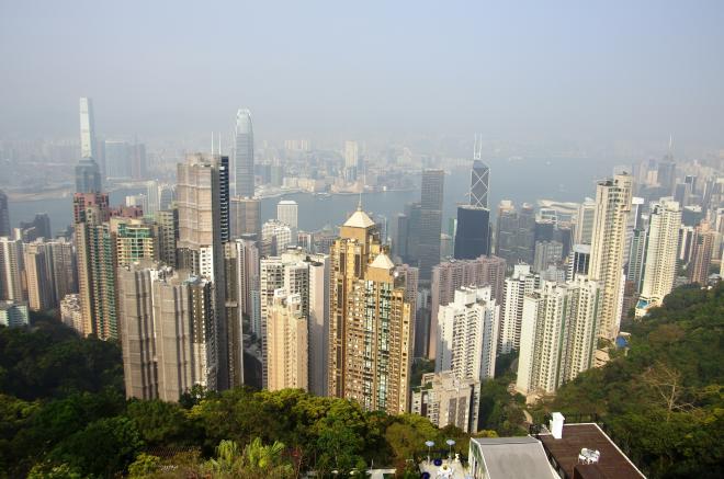 HK(55)_convert_20130309160112.jpg