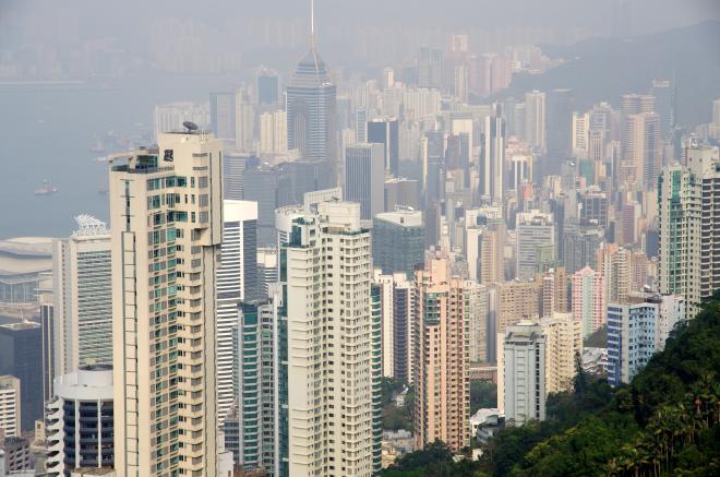 HK(57)_convert_20130309160220.jpg
