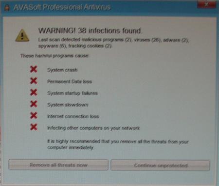 AVASoftAntivirus4.JPG