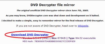 dvddecrypterset01.png