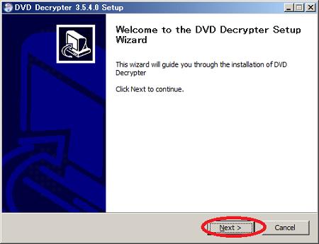 dvddecrypterset02.png