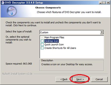 dvddecrypterset03.png