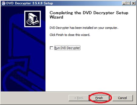 dvddecrypterset05.png