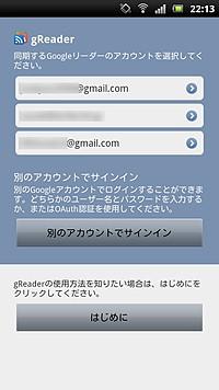 image02.jpeg