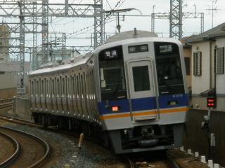 PAP_0592.jpg
