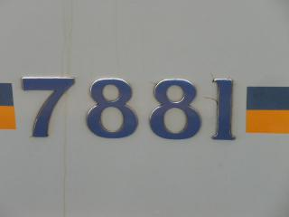 PAP_0659.jpg