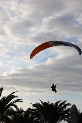 Tenerife12-05