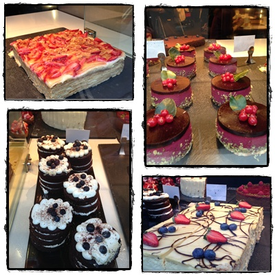 cake130201-01