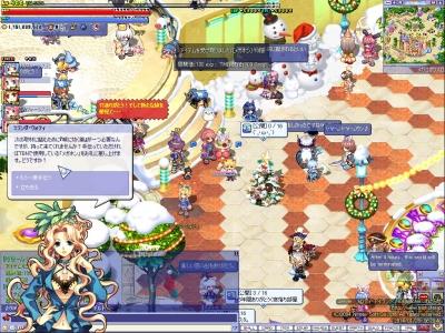 screenshot2526.jpg