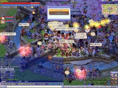 screenshot2711.jpg
