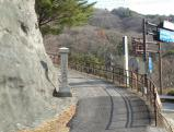 小豆島霊場 019