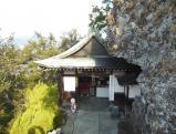 小豆島霊場 017