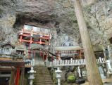 小豆島霊場 021