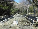 小豆島霊場 035