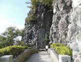 小豆島霊場 041