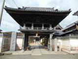小豆島霊場 045