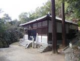 小豆島霊場 051