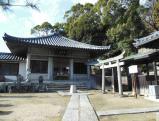 小豆島霊場 060