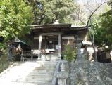 小豆島霊場 058