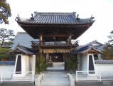 小豆島霊場 063