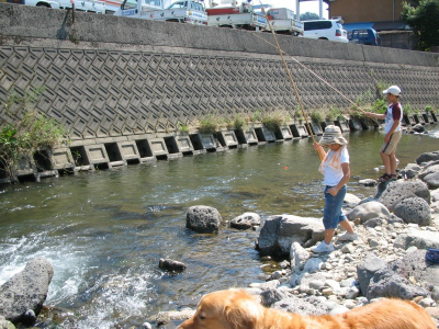 2006小豆島3