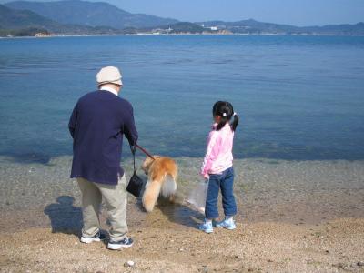 2006小豆島1