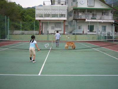 2007小豆島2
